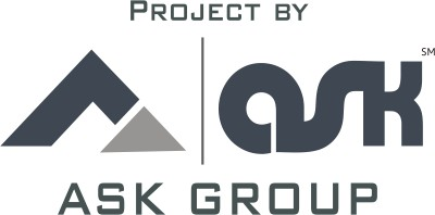 ASK Group